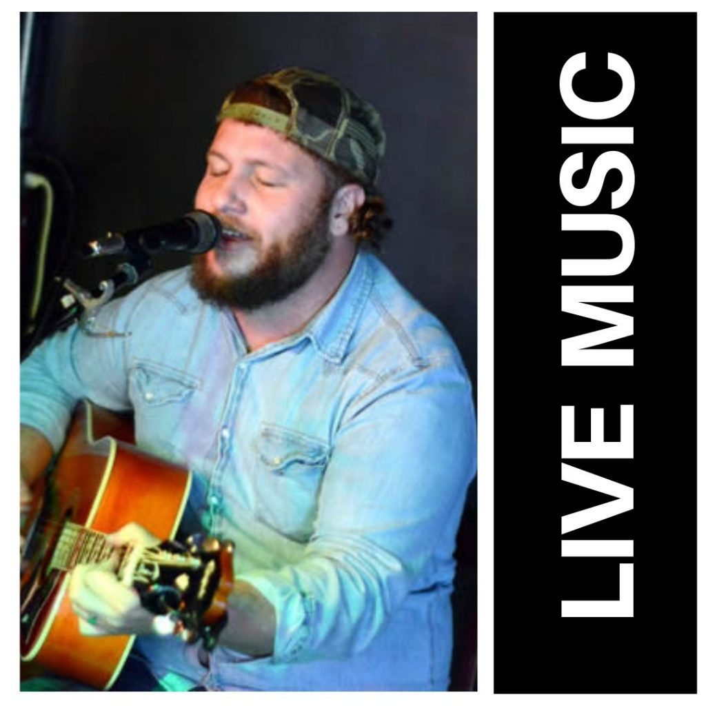 Live Music Friday Night Entertaiment Ravenite Pizzeria Entertainment